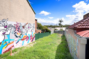 41 May Street St Peters NSW 2044 - Image 3