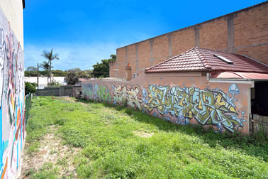 41 May Street St Peters NSW 2044 - Image 2