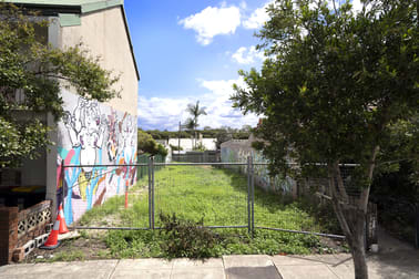 41 May Street St Peters NSW 2044 - Image 1