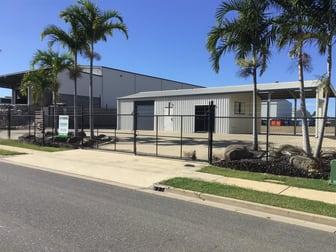 12 Burke Street Parkhurst QLD 4702 - Image 1