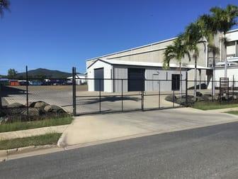 12 Burke Street Parkhurst QLD 4702 - Image 2