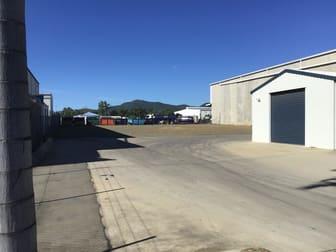 12 Burke Street Parkhurst QLD 4702 - Image 3