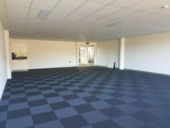 406/1 Bryant Drive Tuggerah NSW 2259 - Image 3