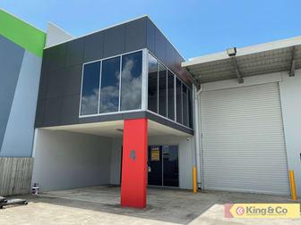 4/7 Luke Street Hemmant QLD 4174 - Image 1
