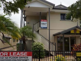 Unit 4/161 Aumuller Street Bungalow QLD 4870 - Image 1