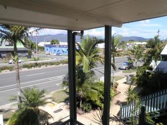 Unit 4/161 Aumuller Street Bungalow QLD 4870 - Image 2