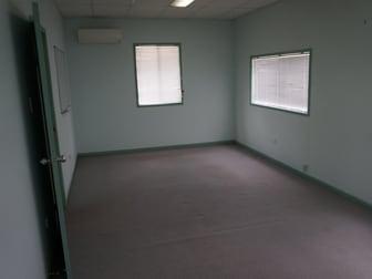 Unit 4/161 Aumuller Street Bungalow QLD 4870 - Image 3