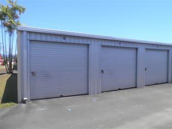152-154 Aumuller Street Bungalow QLD 4870 - Image 3