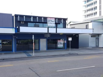 First Floor/53 Spence Street Cairns City QLD 4870 - Image 1