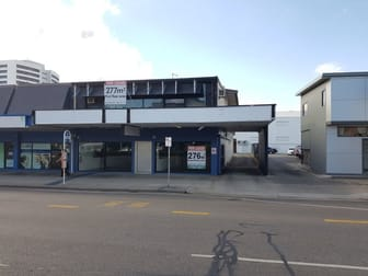 First Floor/53 Spence Street Cairns City QLD 4870 - Image 2