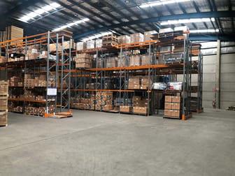 Huntingwood NSW 2148 - Image 1
