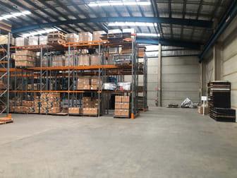 Huntingwood NSW 2148 - Image 3
