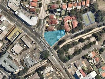 1 Parramatta Road Five Dock NSW 2046 - Image 1