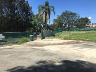 1 Parramatta Road Five Dock NSW 2046 - Image 3