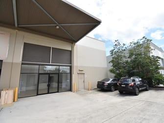 Unit 2/44-46 Medcalf Street Warners Bay NSW 2282 - Image 1