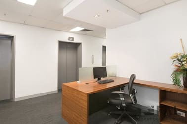 32/97 Creek Street Brisbane City QLD 4000 - Image 2