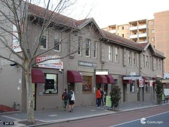 372 Anzac Parade Kingsford NSW 2032 - Image 1
