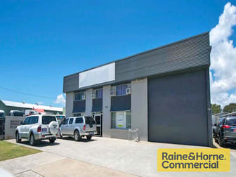 118 Connaught Street Sandgate QLD 4017 - Image 1