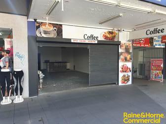 Shop 1/182 Macquarie Street Liverpool NSW 2170 - Image 2