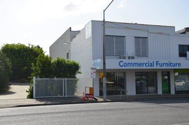 3/199 Logan Road Woolloongabba QLD 4102 - Image 1