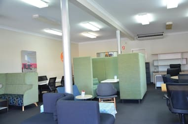 3/199 Logan Road Woolloongabba QLD 4102 - Image 2