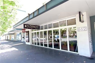 Suite A, Shop 4/662-674 Botany Road Alexandria NSW 2015 - Image 2