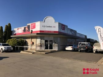 Rear/121 Hammond Avenue Wagga Wagga NSW 2650 - Image 1