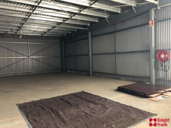 Rear/121 Hammond Avenue Wagga Wagga NSW 2650 - Image 2