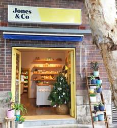 Shop 2a/4 Jacques Ave Bondi Beach NSW 2026 - Image 1