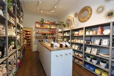 Shop 2a/4 Jacques Ave Bondi Beach NSW 2026 - Image 3