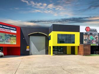 5/338 Lytton Road Morningside QLD 4170 - Image 1