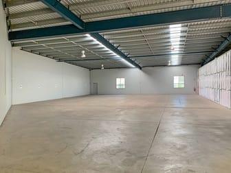 5/338 Lytton Road Morningside QLD 4170 - Image 3