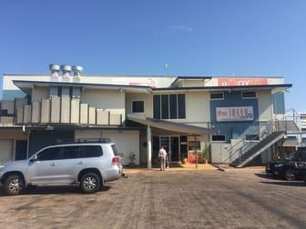 1st Floor/39 Stokes Hill Road Darwin City NT 0800 - Image 1