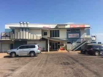 1st Floor/39 Stokes Hill Road Darwin City NT 0800 - Image 2