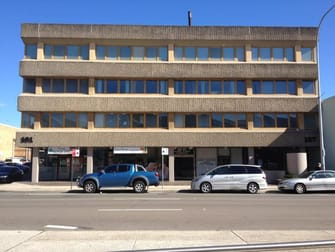 Level 2 Suite 3 & 5/157-161 George Street Liverpool NSW 2170 - Image 1