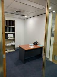 Kitchener Pde Bankstown NSW 2200 - Image 2