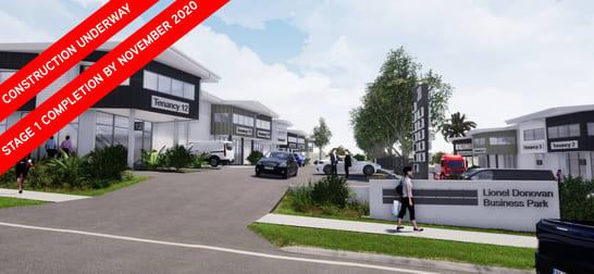 28 Lionel Donovan Drive Noosaville QLD 4566 - Image 1