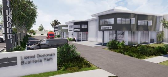 28 Lionel Donovan Drive Noosaville QLD 4566 - Image 3