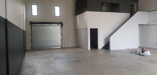 8/490 Scottsdale Drive Varsity Lakes QLD 4227 - Image 2
