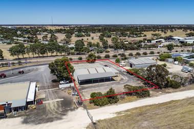 Lot 101 Western Service Road Bordertown SA 5268 - Image 2