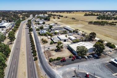 Lot 101 Western Service Road Bordertown SA 5268 - Image 3
