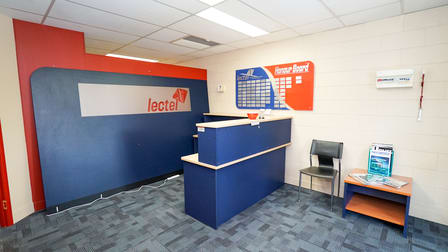 11/75 King Street Caboolture QLD 4510 - Image 3