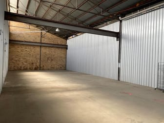 50 Rokeby Street Collingwood VIC 3066 - Image 3