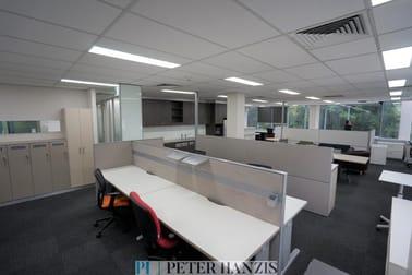 9-11 Blaxland Road Rhodes NSW 2138 - Image 1