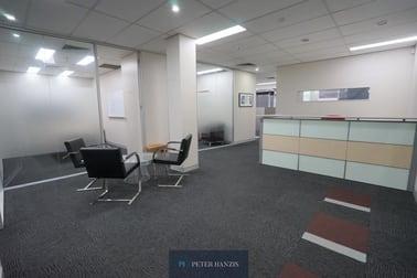 9-11 Blaxland Road Rhodes NSW 2138 - Image 2