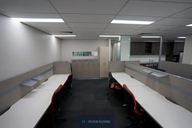 9-11 Blaxland Road Rhodes NSW 2138 - Image 3