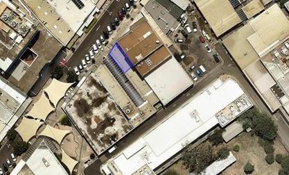 Suite 12/186 Queen Street Campbelltown NSW 2560 - Image 3