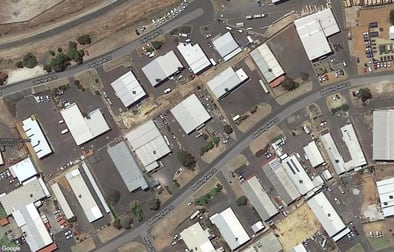 1/10 Beddingfield Street Davenport WA 6230 - Image 3