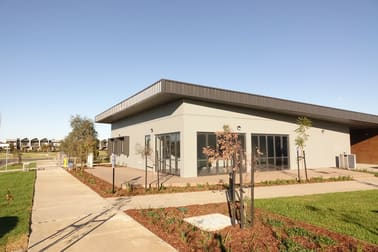 200 Featherbrook Drive Point Cook VIC 3030 - Image 1