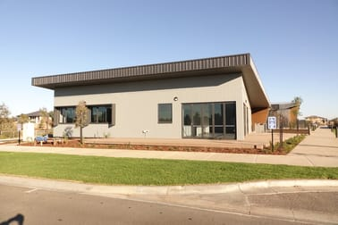 200 Featherbrook Drive Point Cook VIC 3030 - Image 2